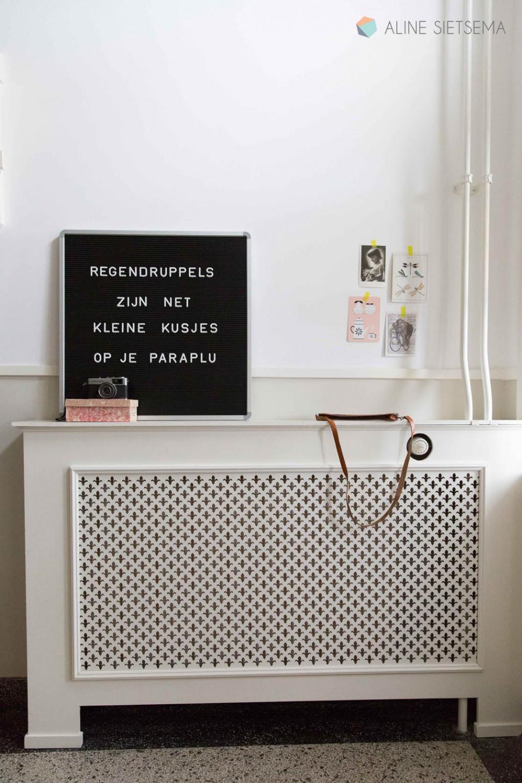 trend letterbord foto aline sietsema (4)