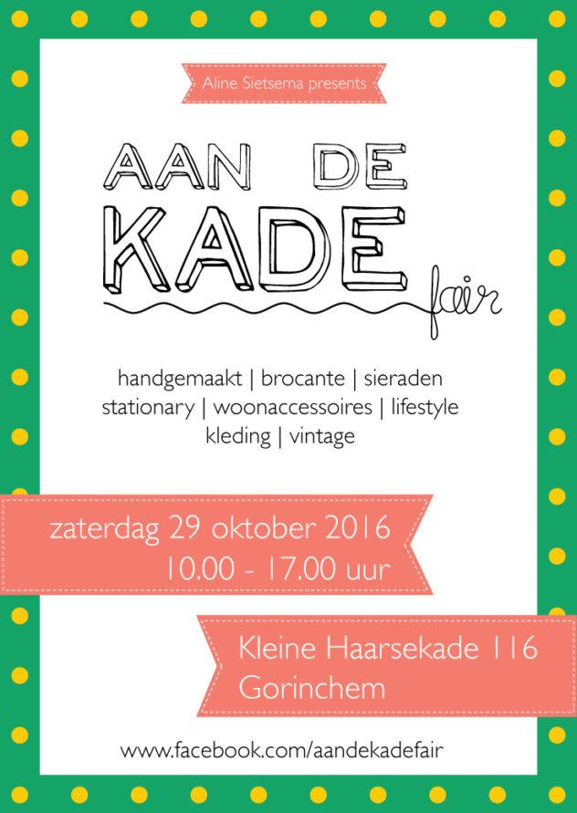 aan-de-kade-fair-poster
